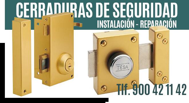 cerraduras-de-seguridad