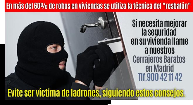 cerrajeros-urgencia-madrid