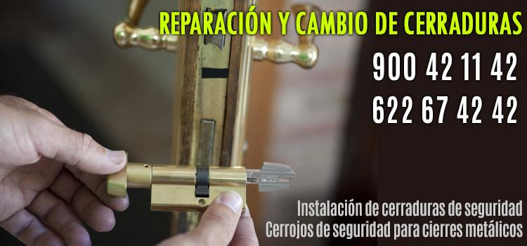 reparacion-cerraduras-madrid